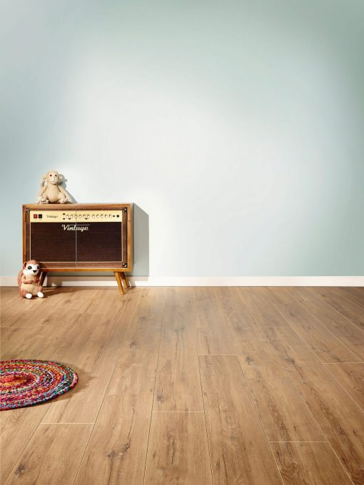 hardwood and laminate flooring atherton