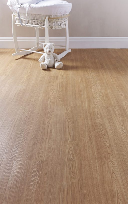 wooden floors atherton carpets