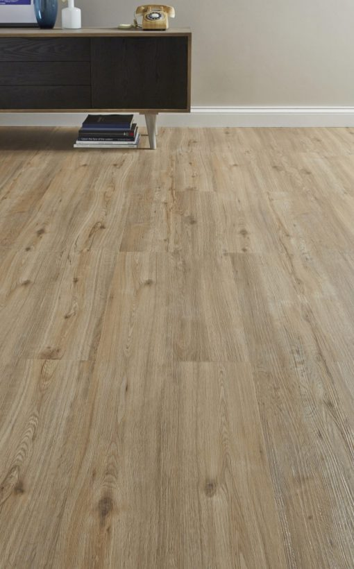 oak laminate flooring atherton
